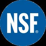 nsf-logo-full-size